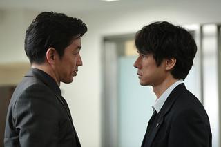 牧田勲と菊田
