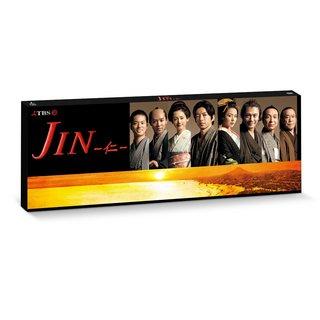 JIN 仁.jpg